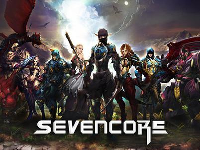 Sevencore