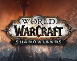 Shadowlands se dévoilera davantage le 9 juin prochain