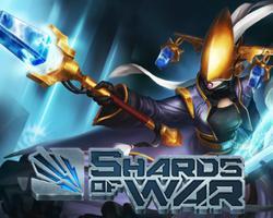 Shards of War déjà du neuf, toujours plus de fun !