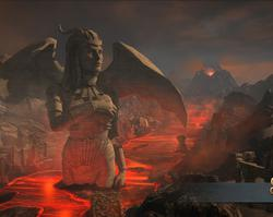 Shroud of the Avatar : Forsaken Virtues nouvelle MAJ