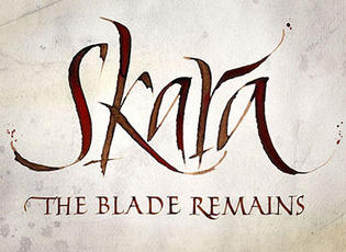 Skara The Blade Remains