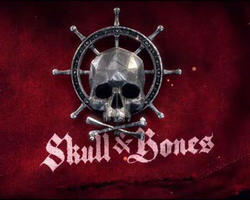 Skull & Bones le jeu de pirate se dévoile