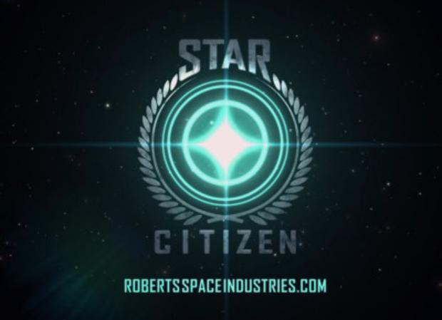 Jouer à Star Citizen