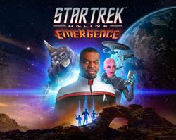Star Trek Online – Embarquez pour la saison 14