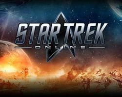 Star Trek Online – Event et nouvelle série télé