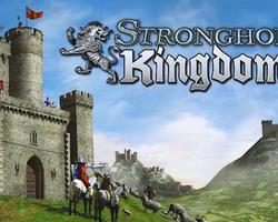 Stronghold Kingdoms : Sortie et 20 Packs à gagner