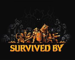 Survived By – Un trailer pour le début de l'alpha