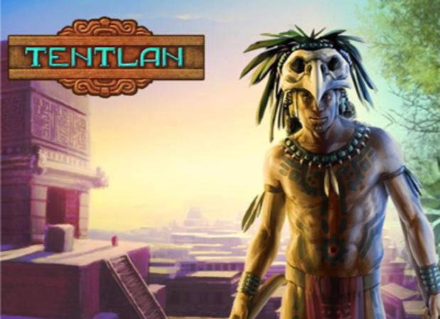 Jouer à Tentlan