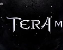 Tera M découvrez le teaser d'annonce du MMORPG Mobile