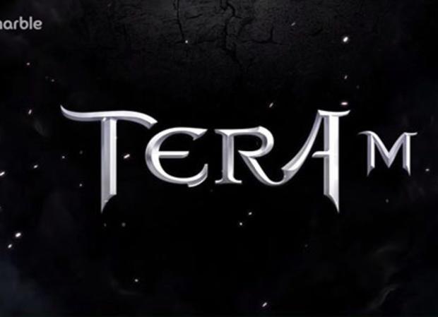 Jouer à Tera M