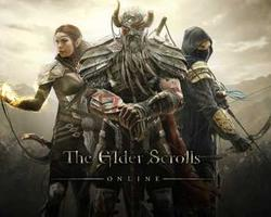 The Elder Scrolls Online - Dragon Bones et Màj 17