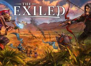 The Exiled