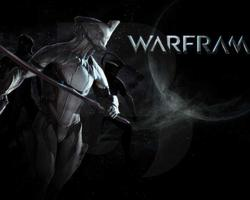The deadlock protocole arrive dans Warframe