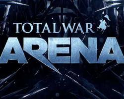Total War Arena sort de l'arène plus tôt que prévu