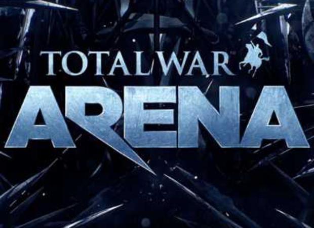 Jouer à Total War Arena
