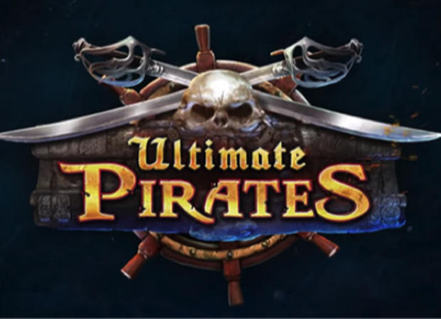 Jouer à Ultimate Pirates