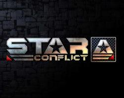 Un nouveau vaisseau gratuit dans Star Conflict