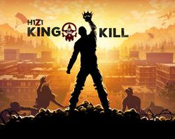 Une occasion de tester King of the Kill gratuitement !