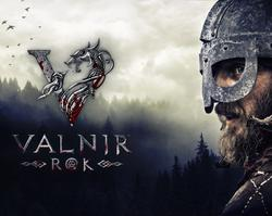 Valnir Rok disponible sur steam