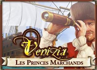 Venizia