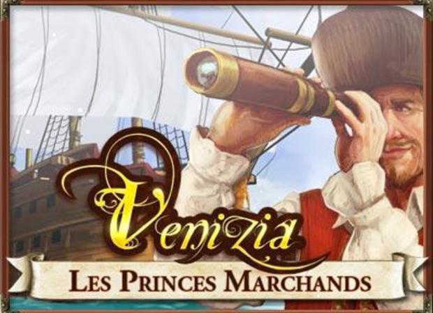 Jouer à Venizia