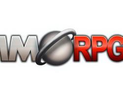 Vous aussi participer au développement de Mmorpg.fr !