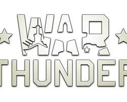 War Thunder Tournoi Tactique et mise à jour