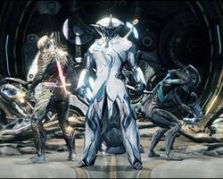 Warframe: bientôt 50 Millions de joueurs