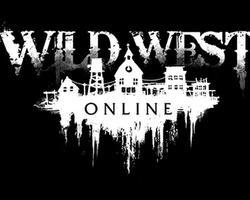 Wild West Online lance son alpha fermée