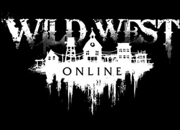 Jouer à Wild West Online
