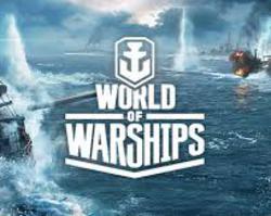 WoWa accueille les porte-avions britanniques