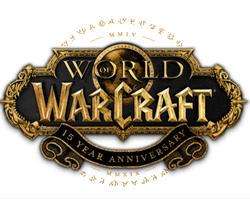 World of Warcraft célèbre son quinzième anniversaire