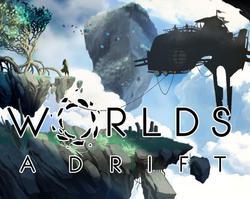 Worlds Adrift – Des mises à jour pour l'Island Creator