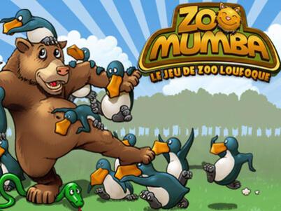 ZooMumba