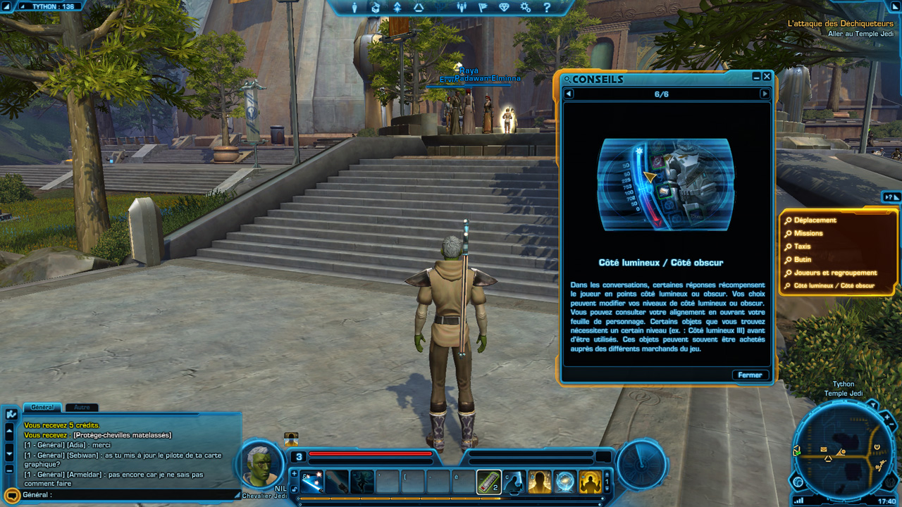 http://dairy.scopehost.net/ebcz/star-wars-the-force-unleashed-1-2-fps-cap-fix.html