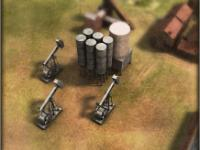 capture du jeu : Wargame1942_9