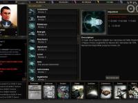 capture du jeu : Space Pioneers 2_0
