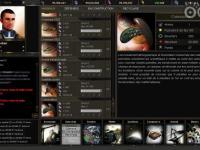 capture du jeu : Space Pioneers 2_1