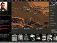 capture du jeu : Space Pioneers 2_2