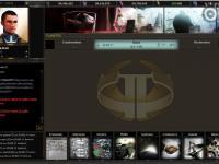 capture du jeu : Space Pioneers 2_3