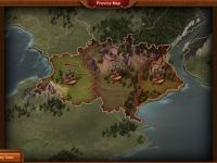 capture du jeu : Forge of Empires_0