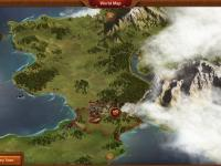 capture du jeu : Forge of Empires_2