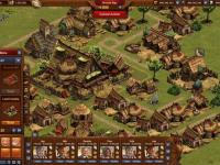 capture du jeu : Forge of Empires_5