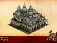 capture du jeu : Forge of Empires_7