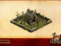 capture du jeu : Forge of Empires_8