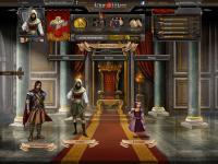 capture du jeu : Les Seigneurs_0