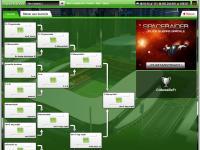 capture du jeu : Football Masters_7