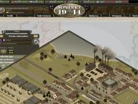 capture du jeu : Supremacy 1914_5
