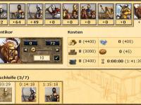 capture du jeu : Grepolis_6