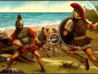 capture du jeu : Grepolis_7